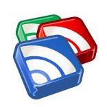GoogleReader2 kopie