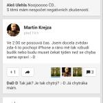 Screenshot_2013-03-31-18-36-40