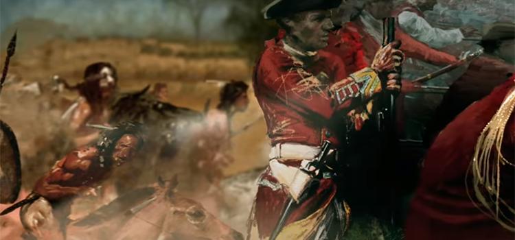 Video: Age of Empires IV vyjde!