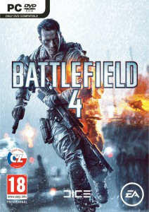 battlefield4_pc_inserts_cz_rgb-game0-img230914
