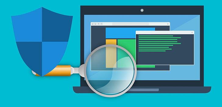 Jak vypnout firewall ve Windows 10
