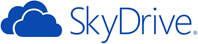 new-skydrive-logo1