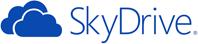new-skydrive-logo1