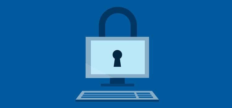Jak odemknout Windows 10 – Zapomenuté heslo